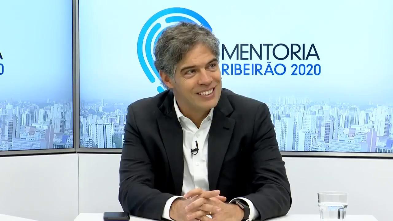 RICARDO AMORIM - MENTORIA RIBEIRÃO 2020 - YouTube d255da144a