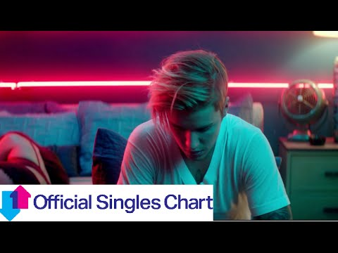 The Official UK Music Charts 16th October - 22nd October 2015  Top Songs This Week (Top 40, 10, 100)
