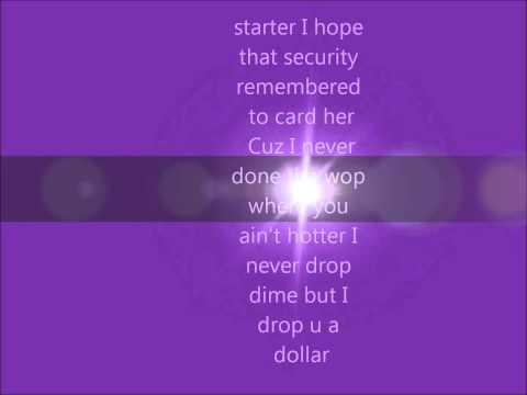 wop lyrics