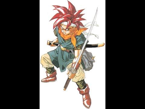 Akira toriyama art legend