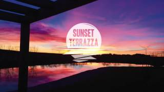 Missing - Luca Schreiner (Sunset Mix)