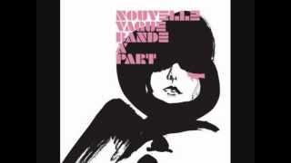 Nouvelle Vague - Dance with Me (Best Burek Edit)