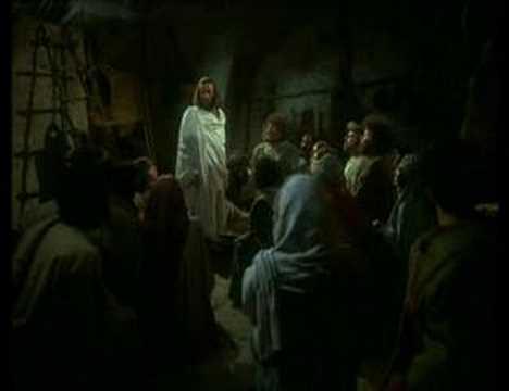hqdefault - Le choc de la Résurrection de Jésus