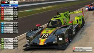 Majors Series | European Region | 2021 Daytona 2.4