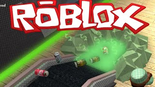Roblox SODA FACTORY TYCOON!! CREATE COCA COLA's IN ROBLOX!!