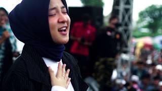 [14.43 MB] Ya Jamallu - Allahumma Labbaik Sabyan Gambus Live Tegal