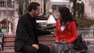 Hazine - Kanal 7 TV Filmi