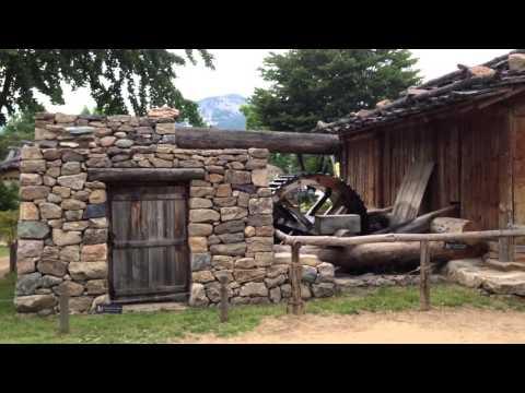 National Folk Museum of Korea 5