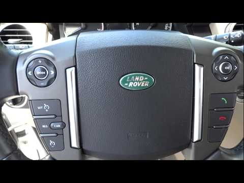 2011 Land Rover LR4 Palatine, Arlington Heights, Barrington, Glenview, Schaumburg 28708A