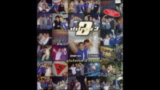 Doof - DJ Richard & Johnny Bass (Sistema 3) Tribute Makina Mix