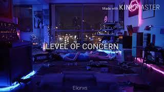 Twenty One Pilots - Level Of Concern (traducción en español)