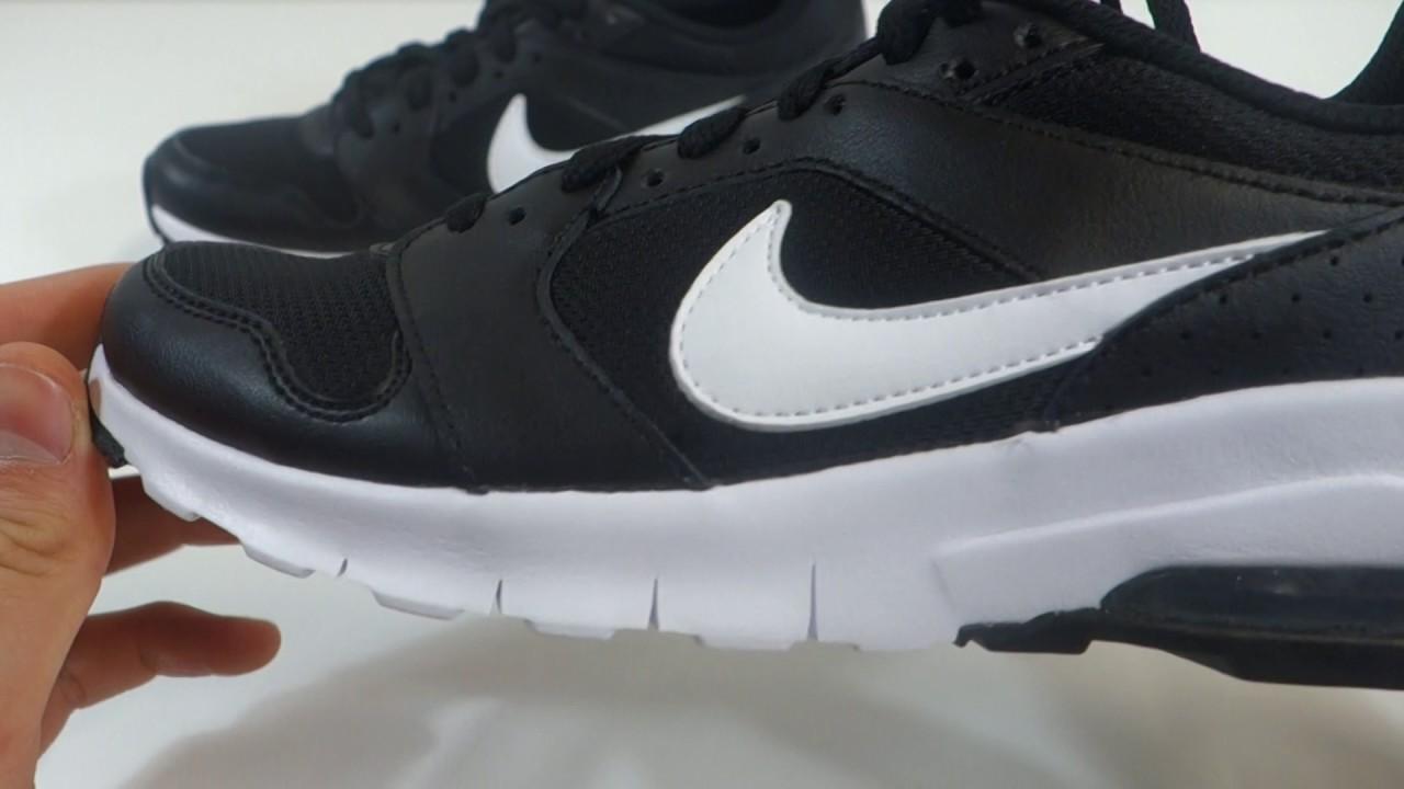 Dětské stylové tenisky značky Nike AIR MAX MOTION - YouTube dc25a13ad5