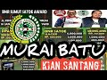Murai Bat Kian Santang Jadi Perhatian Di Bnr Sum T Satue Award  Mp3 - Mp4 Download