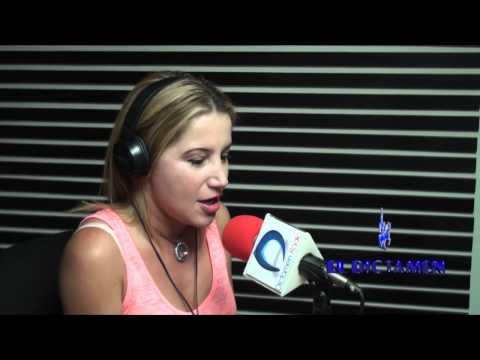 Los mejores locutores de Veracruz