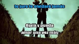 Jose Madero - Noche de baile (karaoke)