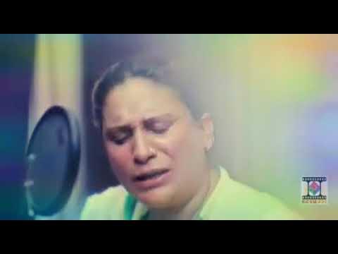 Naseebo Lal ft Sarmad Qadeer NAINA LAGIYAN