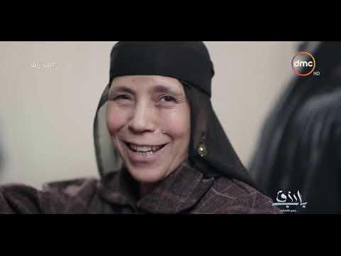 باب رزق – حلقة الخميس 5/3/2020 مع يسري الفخراني