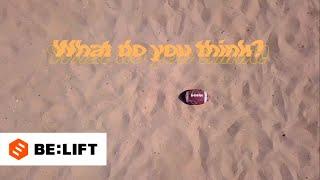 ENHYPEN (엔하이픈) DIMENSION : DILEMMA 'Intro : Whiteout'