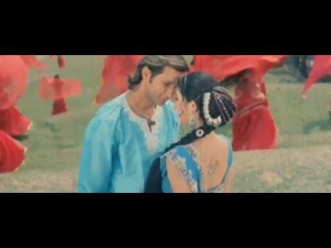 Dharti Se Gagan Ba Door Jetna (Full Bhojpuri Video Song) Ee Rishta Anmol Ba - 동영상