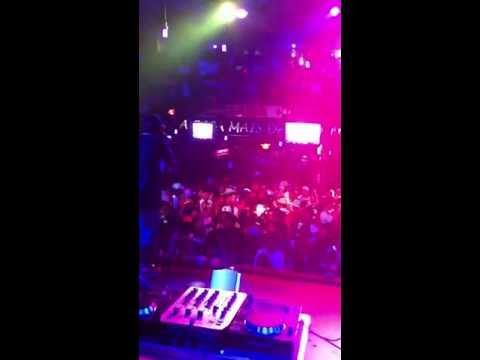 Mc Bil do Souza - Ao vivo no Guarapirão Dance