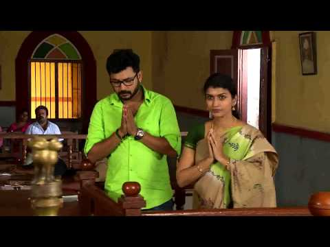 kalyana Parisu Episode 320 05/03/2015 Kalyana Parisu is the story of three close friends in college life. How their lives change and their efforts to overcome problems that affect their friendship forms the rest of the plot.   Cast: Isvar, BR Neha, Venkat, Ravi Varma, CID Sakunthala, M Amulya  Director: AP Rajenthiran