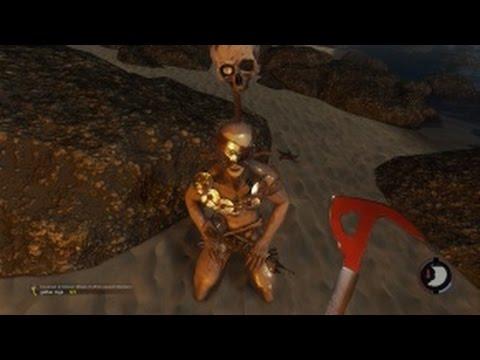 Kanibale