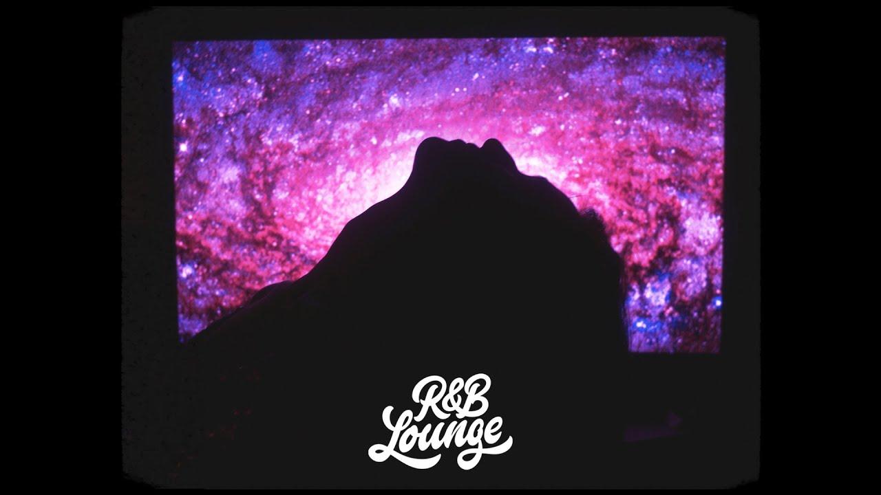 Download Gavin Whyte - Codeine Love