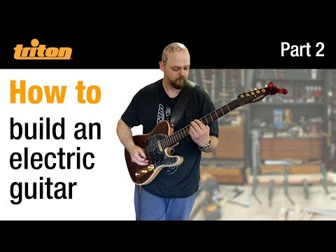 part-2---build-an-electric-guitar-with-crimson-guitars