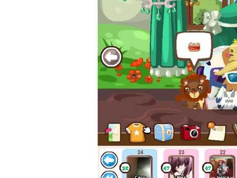 New Pet Society Playfish Cash + Mega Coin Hack By CAQUINIOX