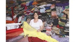 Fabric and Quilt Shops Houston Texas - How To Choose Fabric For Quilt