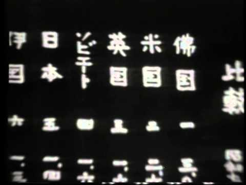 上田市政企画番組「オール上田ロケ映画『サムライフ』特別対談」posted by hoofhekt6