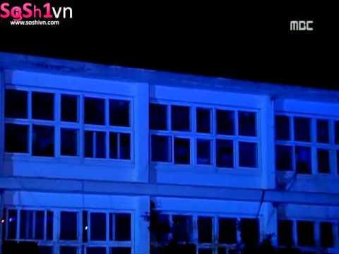 [Soshivn] Horror Movie Film - SNSD Ep2 (3/4)