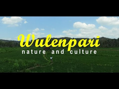 "wulenpari-""nature-and-culture"""