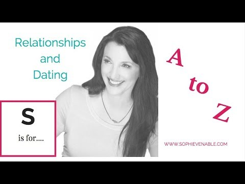relationships and dating advice
