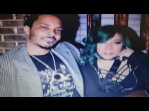 Wow T I and Tiny being Investigation By LAPD