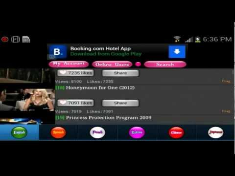 application-review:-movietube-(android)-watch-free-movies-on-your-android-devices