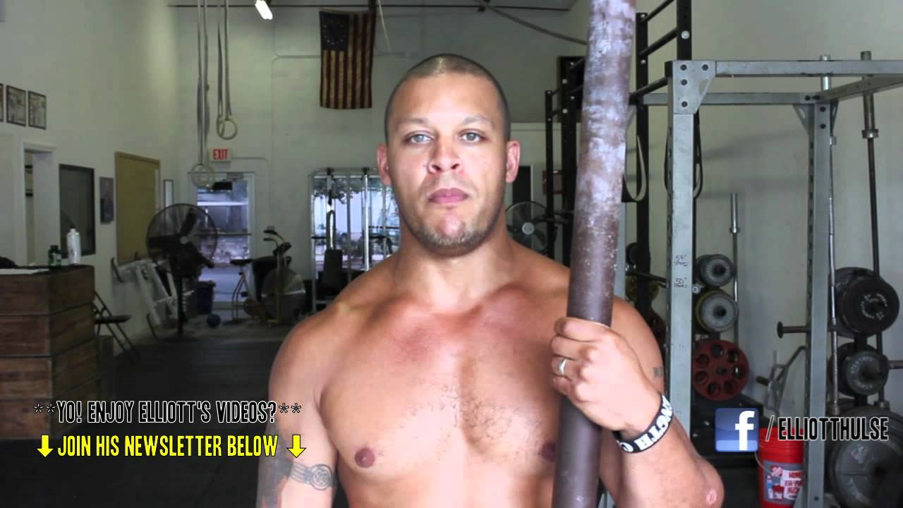 picture Grip Strength Exercises
