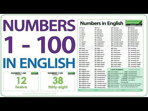 What is say 100 in spanish