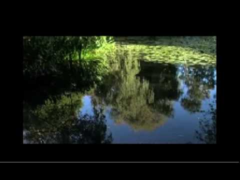 James Yuill 'This Sweet Love' (Bright Light Bright Light Remix)
