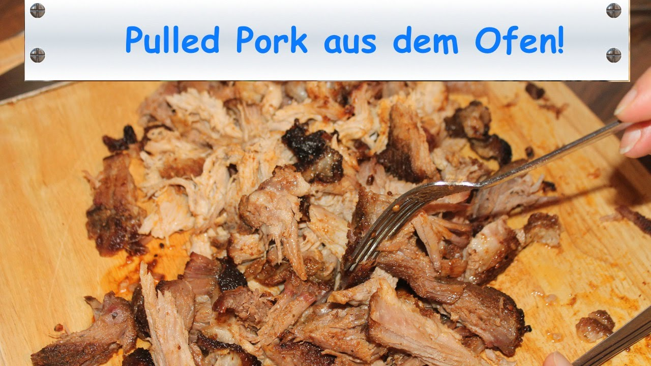Schnelles Pulled Pork Vom Gasgrill : Schnelles pulled pork wingo bbq