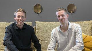 Geckeler Michels Interview