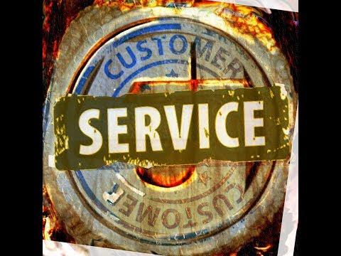 Клип Jurassic 5 - Customer Service