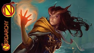 ⚡5E FEATS For a Potent BATTLE MAGE Character Build?Sorcerer, Warlock, or Wizard? D&D Player Tips