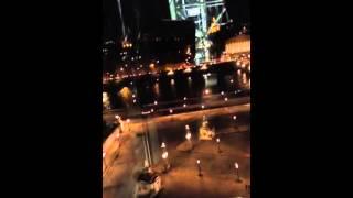 Париж. Колесо обозрения. Новый Год 2015(video 56425f09aef873fc81de935d06fef6e6421a13b027be74f9dc8cbfa64067b835 V., 2015-09-11T07:42:28.000Z)