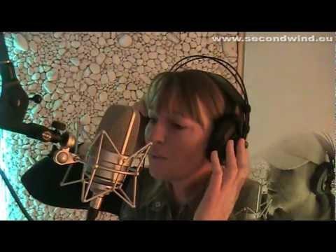Am Tag als Conny Kramer starb, Juliane Werding-Cover-Text-Lyrics-Original-Drove Old Dixie Down
