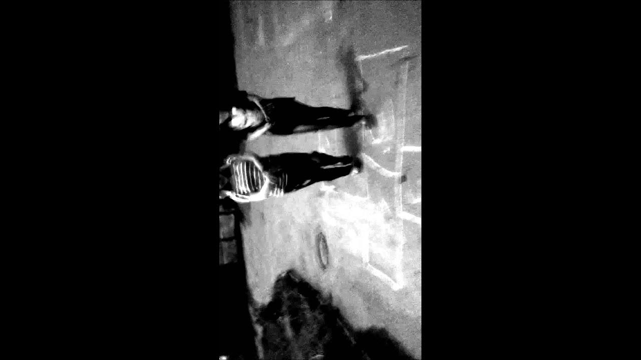 АЗИЯ ЕВРАЗИЯ MP3 СКАЧАТЬ БЕСПЛАТНО