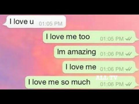 best xxx chat