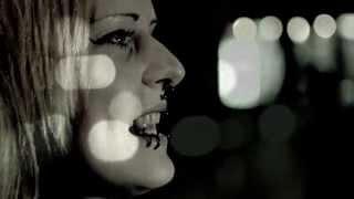 Jennifer Rostock - Hier werd ich nicht alt (Official Video)