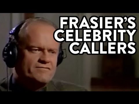 Frasier is listed (or ranked) 1 on the list The Best Shows that Won the Emmy for Outstanding Comedy Series