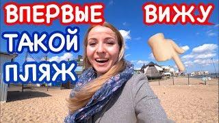 Феодосия 2020: какие ИЗМЕНЕНИЯ? Пляжи, набережная, парк, достопримечательности // Крым отдых 2020